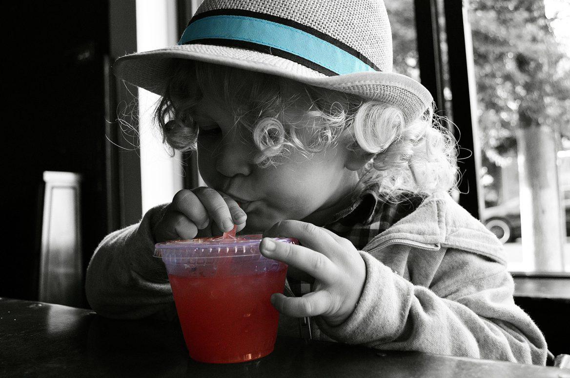 Dónde-comer-con-niños-en-Ibiza-1168x776