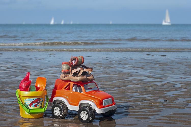 Dónde-me-alojo-con-niños-en-Ibiza